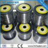 Hongtai Hot Sale RoHS Certificated Fecral Alloy Heater Wire