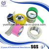 for Packing Used Durable Viscosity Box Sealing Tape