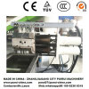 Plastic Polyethylene Film Recycling Machine (10 years factory)