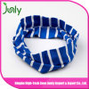 Elastic Hair Band Fashion Accessories Girls Sport Headband
