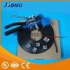 Tension Banding Tool with Cutter