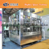 Glass Bottle Juice Packaging Machine