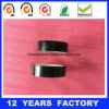 Black Hight Quality Cheap Polyimide Film Tape 33m