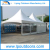 20X40′ Spring Top Aluminum Frame Tent for Sale