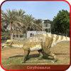 Buy Animatronic Dinosaur Dinosaur Electronic