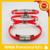 Promotion Gift Accessories Bracelet