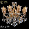 Hot Sale European Crystal Chandelier Light