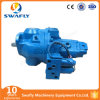 Hydraulic Pump Factory for Excavator Dh60 (AP2D25)
