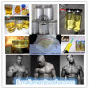 Best Price High Quality Bodybuilding Booster Trenbolone Acetate Steroid Powder