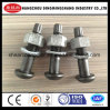 ASTM A325 Tension Control Bolt
