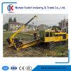 195hpfull Hydraulic Drilling Rig