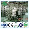 Complete Dairy Milk Making Machine