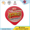 Food Package Aluminum Lidding Foil for Yogurt Cup