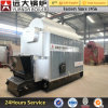 Industrial Automatic Feeding Coal Fired Chinese Boiler
