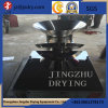 High Quality Zlb Series Small Rotary Granulator