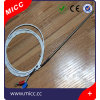 Micc Double Needle Thermocouple
