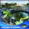 HDPE Tilapia Fish Farming Tank Inland for Sale