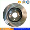 40206-Et00c/Et000 High Quality Truck Brake Disc