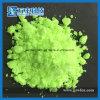 High Purity 99.99% Prcl3 Praseodymium Chloride