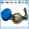 Dn25mm Multi Jet Magnetic Dry Dial Sensus Water Activity Meter
