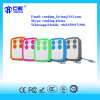 Multi-Frequency Remote Control Duplicator Copy Fixed Code and Rolling Code Face to Face