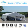 Disaster Relief Tent Refugee Tent Wind Resistant Event Tent
