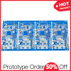 Contract OEM/ODM Electronic PCB Board Manufacturer