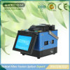China Manufacturer Hot Sale Splicing Machine Optical Fiber Fusion Splicer