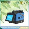China Manufacturer Hot Sale Splicing Machine Optical Fiber Fusion Splicer