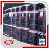 Sbs/APP Waterproofing Materials Torched Bitumen Rolls