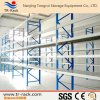 Powder Coating Medium Duty Steel Long Span Steel Racking