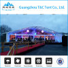 15X50m People Large Ramadan AC Tent Used in Middle East
