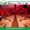 Luxury White Marquee Party Wedding Tent for 1000people