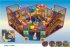 Indoor Playground (HAP-14401)