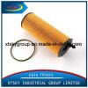Auto Car Parts Oil Filter (057115561L)