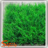 Landscaping Artificial Lawn Used for Soccer on Competitive Price