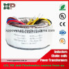 XP Power RoHS/SGS Certificate Toroidal Power Transformer (XP-TS-TR0030-002R)