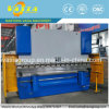 Plate Press Brake Superior Quality with Reasonable Price
