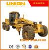 Tiangong Py180 Motor Grader