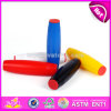 New Items Office Mokuru Rollver Toy Wooden Fidget Spinner Stick W01A213-S