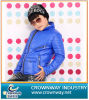 Child Down Jacket / Padding Coat (CW-KIDS-PJ3)