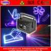 Disco RGB Animation Stage Laser Light for Christmas/Party