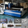Offer 1kw CNC Metal Tube/Plate Fiber Laser Cutting Machine
