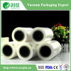 Thermoforming Vacuum Packing Film