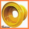 Cat 930g Wheel Rim 25-17.00/1.7