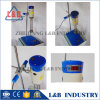 Small Capacity Lab High Shear Homogenizer