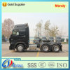 6X4 HOWO A7 Tractor Truck