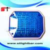 Ambulance Exterior LED Perimeter Light (LH855)