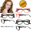 Handmade Acetate Eyewear Custom Made Eyeglass Frames Wholesale Optical Frames