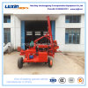 Rotary Piling Rig Drilling Rig Machine